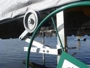 Shoreline Water Sports LIFT MATE